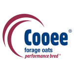 Cooee Oats (square)