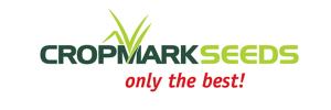 Cropmark Seeds - Notman Pasture Seeds