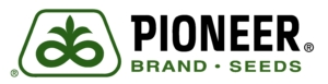 Notman Seeds Pioneer Brand Products