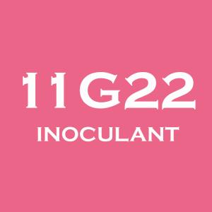 11G22 Dual Purpose Inoculant - Notman Pasture Seeds