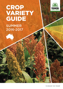 2016-crop-variety-guide-summer_page_01