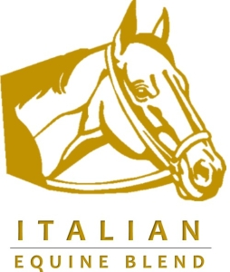 Equine - Italian Blend - Notman Pasture Seeds