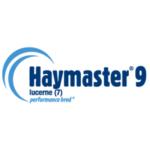 Haymaster 9