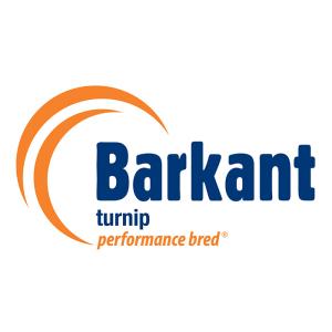 Barkant (square)