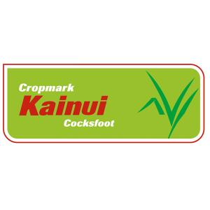 Kainui Cocksfoot - Notman Pasture Seeds