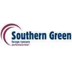 Southern Green Forage Ryecorn - Notman Pasture Seeds