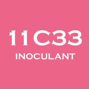 11C33 Dual Purpose Inoculant - Notman Pasture Seeds