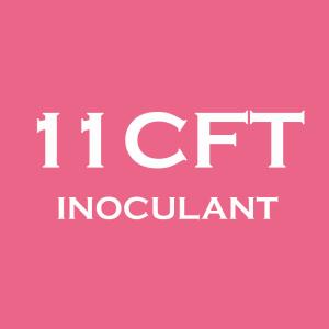 11CFT Inoculant - Notman Pasture Seeds