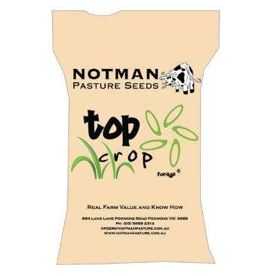 Top-Crop-II-bag-website