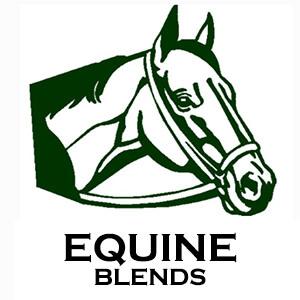 Equine Blends