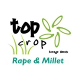 Top-Crop-Millet-&-Rape