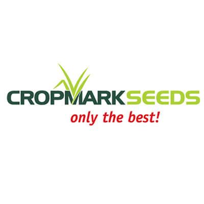 Cropmark Seeds
