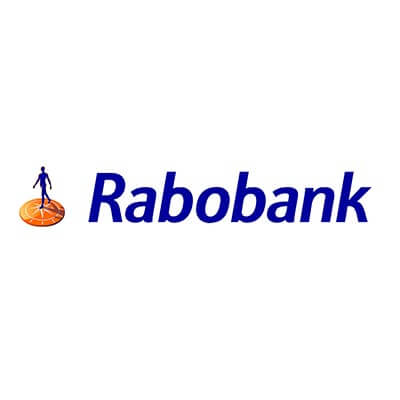 Rabobank Square