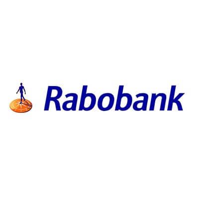 Rabobank Square