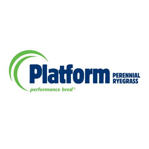 Platform-Ryegrass-Logo