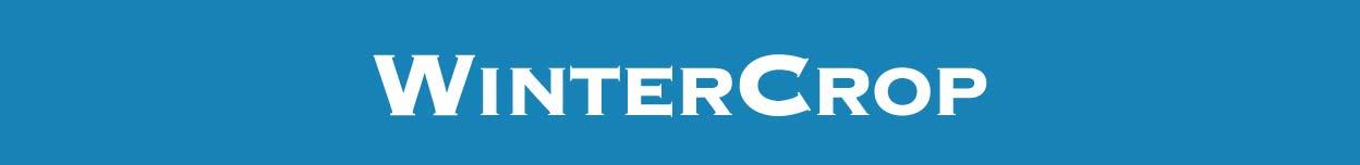 WinterCrop-banner