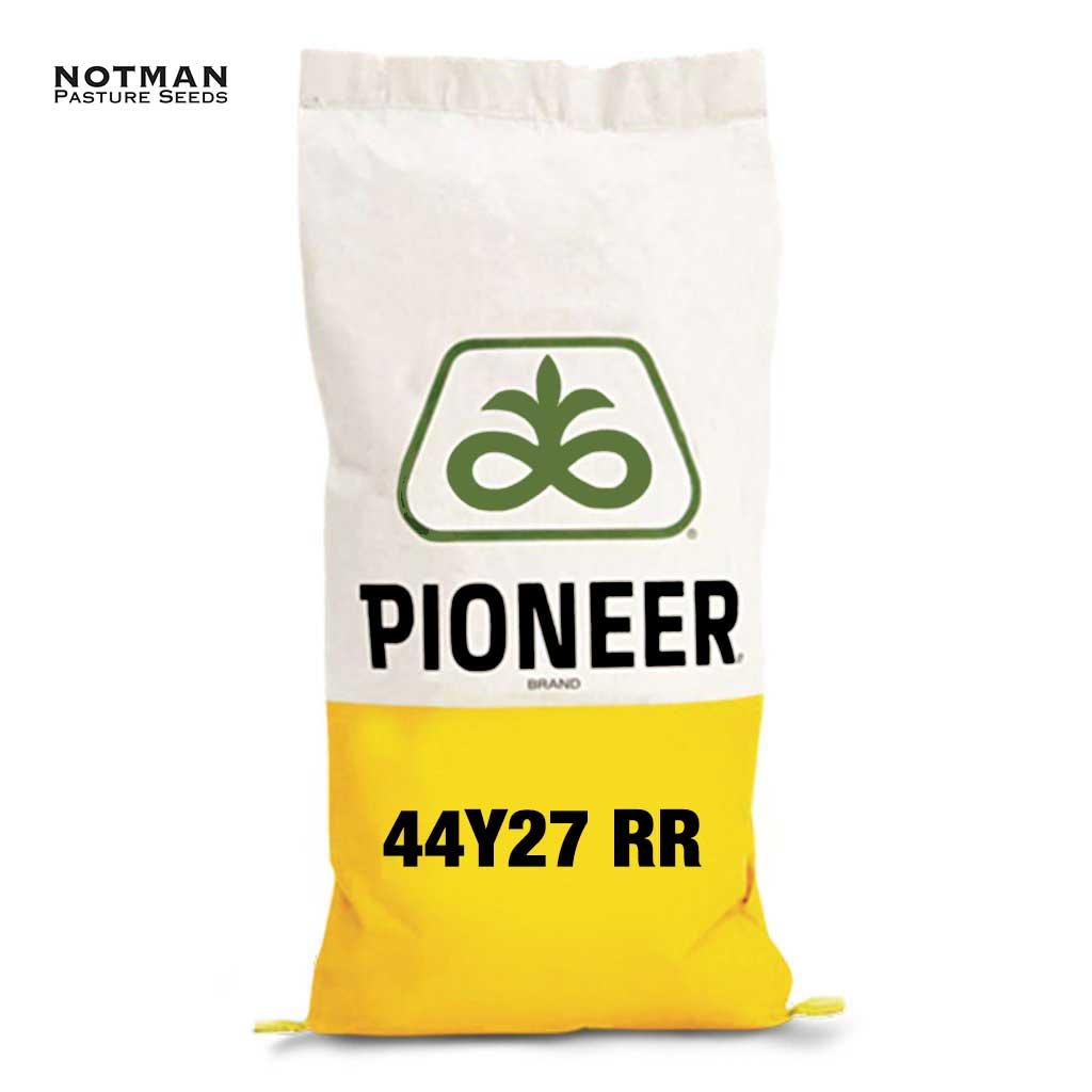 44Y27-Canola Notman Seeds