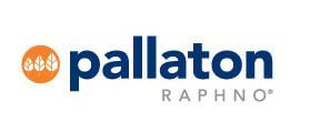 Pallaton-Brassica